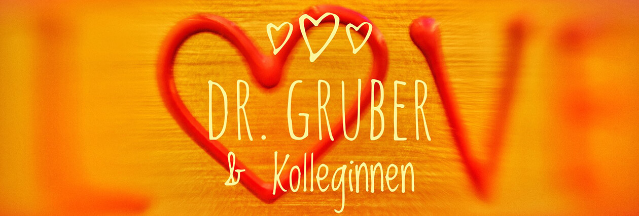 Zahnarzt-Trudering-Gruber-alt-slider