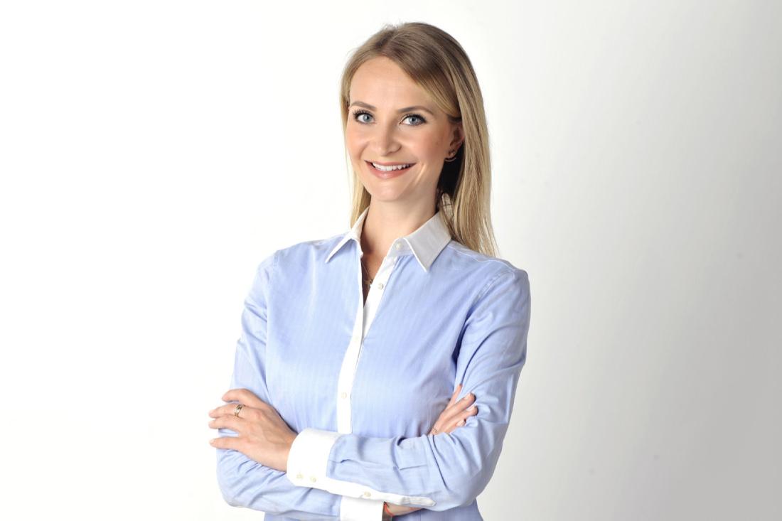 Zahnarzt Trudering - Dr. Gruber - Team - Julia Dhein